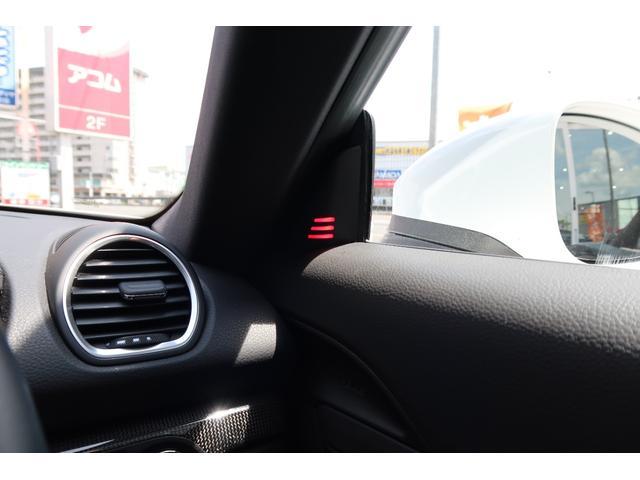 718ケイマンS パーシャルレザーシート カーボンインテリア PDSL付きHIDヘッド ポルシェエントリー&ドライブ レーンチェンジアシスト パークアシスト ドラレコ(9枚目)