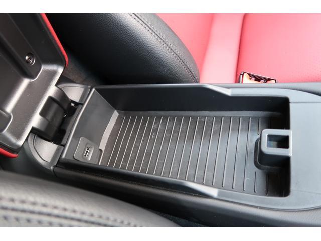 718ケイマンS パーシャルレザーシート カーボンインテリア PDSL付きHIDヘッド ポルシェエントリー&ドライブ レーンチェンジアシスト パークアシスト ドラレコ(16枚目)