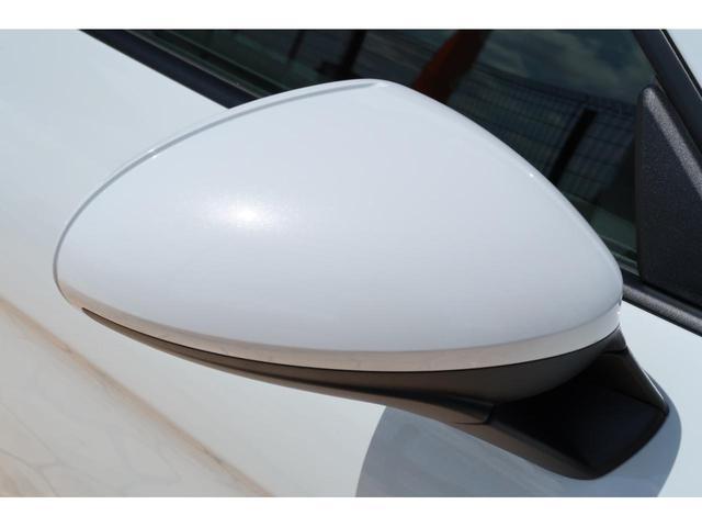 718ケイマンS パーシャルレザーシート カーボンインテリア PDSL付きHIDヘッド ポルシェエントリー&ドライブ レーンチェンジアシスト パークアシスト ドラレコ(39枚目)