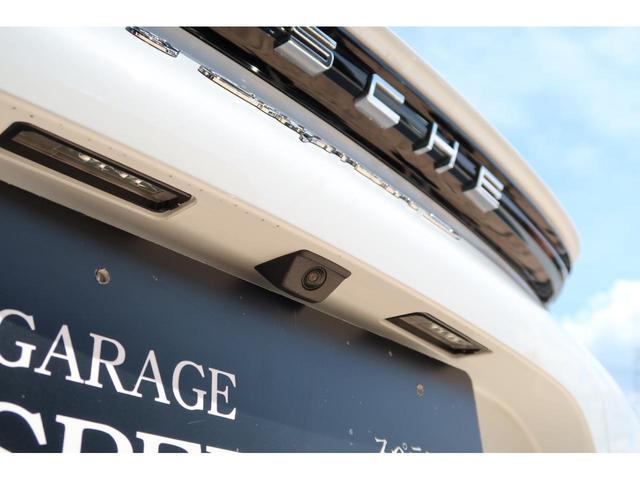 718ケイマンS パーシャルレザーシート カーボンインテリア PDSL付きHIDヘッド ポルシェエントリー&ドライブ レーンチェンジアシスト パークアシスト ドラレコ(53枚目)