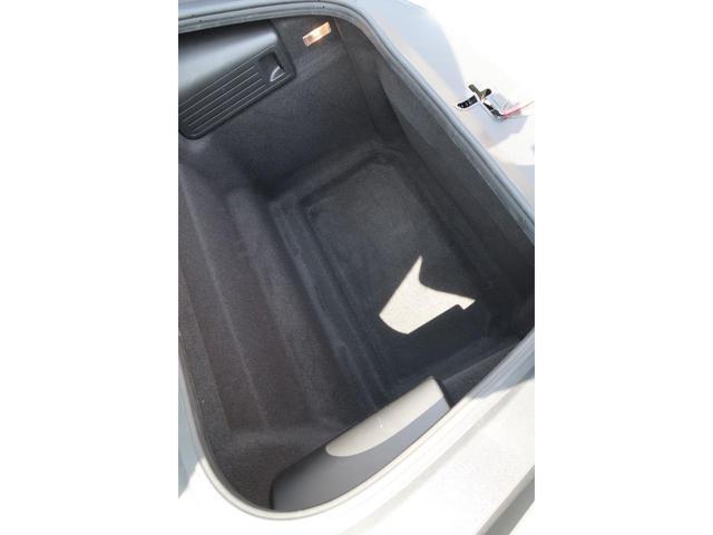 718ケイマンS パーシャルレザーシート カーボンインテリア PDSL付きHIDヘッド ポルシェエントリー&ドライブ レーンチェンジアシスト パークアシスト ドラレコ(55枚目)
