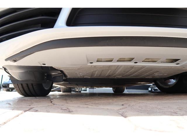718ケイマンS パーシャルレザーシート カーボンインテリア PDSL付きHIDヘッド ポルシェエントリー&ドライブ レーンチェンジアシスト パークアシスト ドラレコ(57枚目)