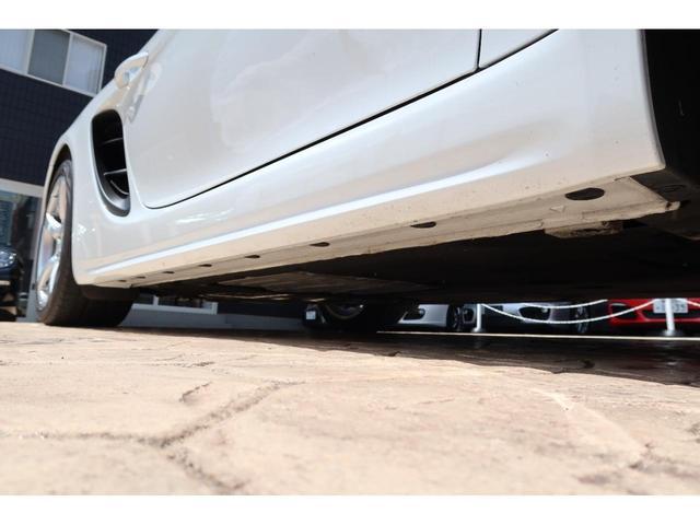 718ケイマンS パーシャルレザーシート カーボンインテリア PDSL付きHIDヘッド ポルシェエントリー&ドライブ レーンチェンジアシスト パークアシスト ドラレコ(59枚目)