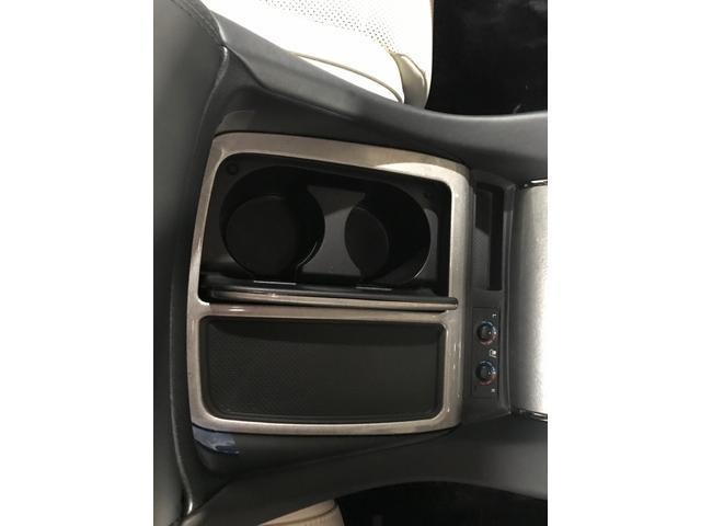エグゼクティブラウンジZ フルTRD 4WD カメラ ツインムーンルーフ(20枚目)