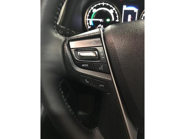 エグゼクティブラウンジZ フルTRD 4WD カメラ ツインムーンルーフ(22枚目)