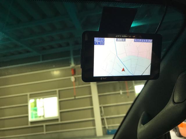 エグゼクティブラウンジZ フルTRD 4WD カメラ ツインムーンルーフ(23枚目)
