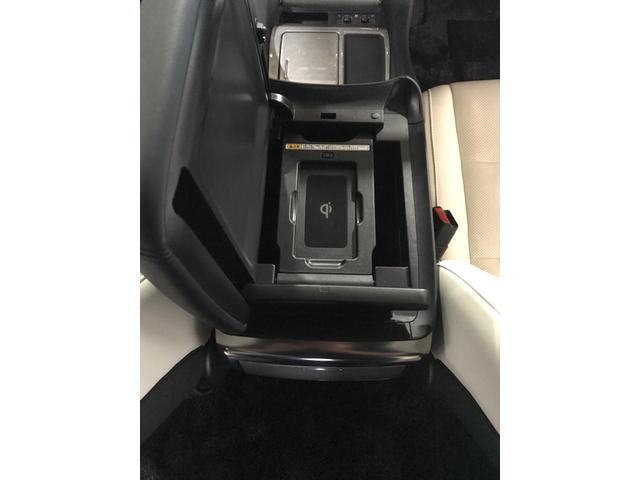 エグゼクティブラウンジZ フルTRD 4WD カメラ ツインムーンルーフ(56枚目)