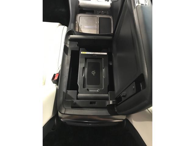 エグゼクティブラウンジZ フルTRD 4WD カメラ ツインムーンルーフ(57枚目)
