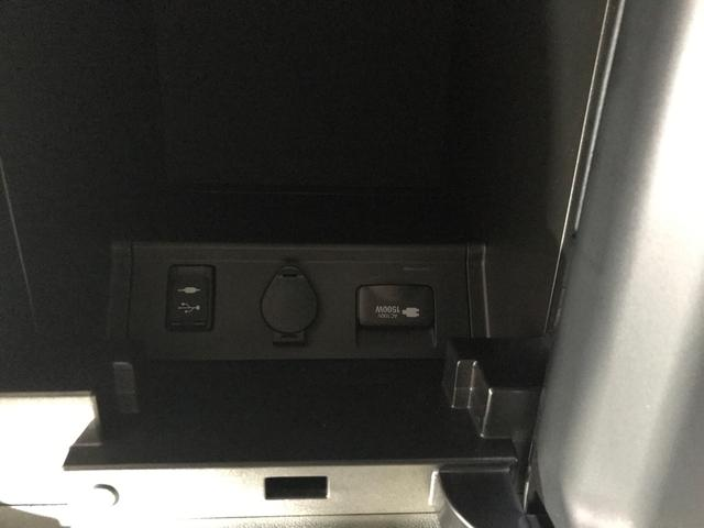 エグゼクティブラウンジZ フルTRD 4WD カメラ ツインムーンルーフ(59枚目)