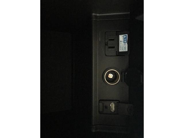 エグゼクティブラウンジZ フルTRD 4WD カメラ ツインムーンルーフ(60枚目)