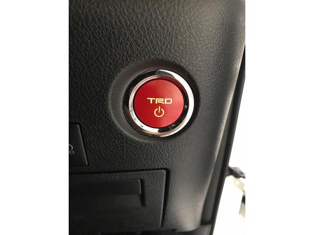 エグゼクティブラウンジZ フルTRD 4WD カメラ ツインムーンルーフ(64枚目)