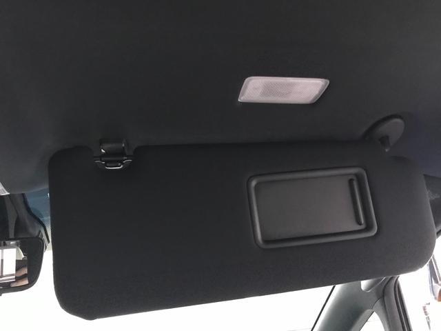 エグゼクティブラウンジZ フルTRD 4WD カメラ ツインムーンルーフ(69枚目)
