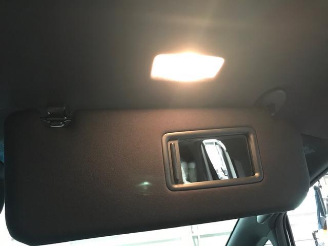 エグゼクティブラウンジZ フルTRD 4WD カメラ ツインムーンルーフ(70枚目)