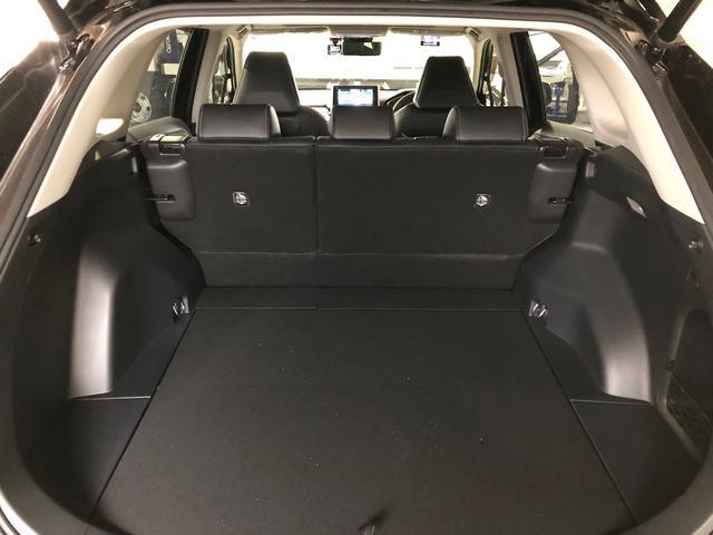 G Zパッケージ 寒冷地仕様 4WD 9インチ純正ナビ デジタルインナーミラー TRDフルエアロ TRDオーバーフェンダー TRDマフラー ドラレコ 社外アルミ サンルーフ(7枚目)