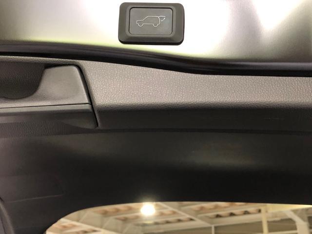 G Zパッケージ 寒冷地仕様 4WD 9インチ純正ナビ デジタルインナーミラー TRDフルエアロ TRDオーバーフェンダー TRDマフラー ドラレコ 社外アルミ サンルーフ(8枚目)