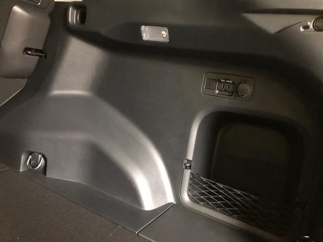 G Zパッケージ 寒冷地仕様 4WD 9インチ純正ナビ デジタルインナーミラー TRDフルエアロ TRDオーバーフェンダー TRDマフラー ドラレコ 社外アルミ サンルーフ(10枚目)