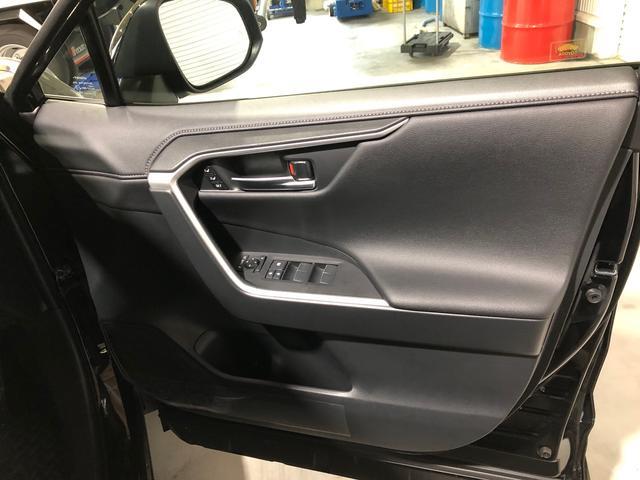 G Zパッケージ 寒冷地仕様 4WD 9インチ純正ナビ デジタルインナーミラー TRDフルエアロ TRDオーバーフェンダー TRDマフラー ドラレコ 社外アルミ サンルーフ(16枚目)