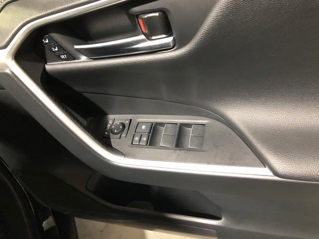 G Zパッケージ 寒冷地仕様 4WD 9インチ純正ナビ デジタルインナーミラー TRDフルエアロ TRDオーバーフェンダー TRDマフラー ドラレコ 社外アルミ サンルーフ(17枚目)