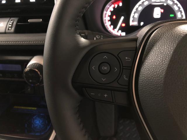 G Zパッケージ 寒冷地仕様 4WD 9インチ純正ナビ デジタルインナーミラー TRDフルエアロ TRDオーバーフェンダー TRDマフラー ドラレコ 社外アルミ サンルーフ(22枚目)