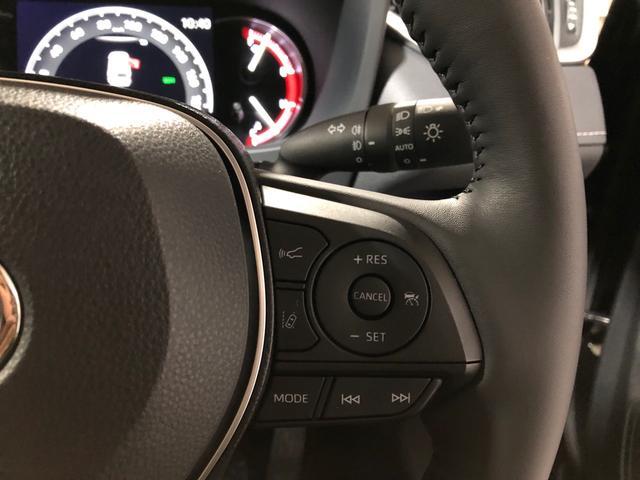 G Zパッケージ 寒冷地仕様 4WD 9インチ純正ナビ デジタルインナーミラー TRDフルエアロ TRDオーバーフェンダー TRDマフラー ドラレコ 社外アルミ サンルーフ(23枚目)