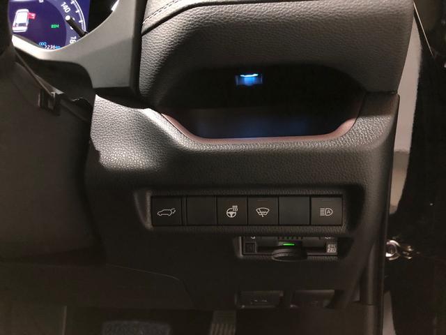 G Zパッケージ 寒冷地仕様 4WD 9インチ純正ナビ デジタルインナーミラー TRDフルエアロ TRDオーバーフェンダー TRDマフラー ドラレコ 社外アルミ サンルーフ(25枚目)