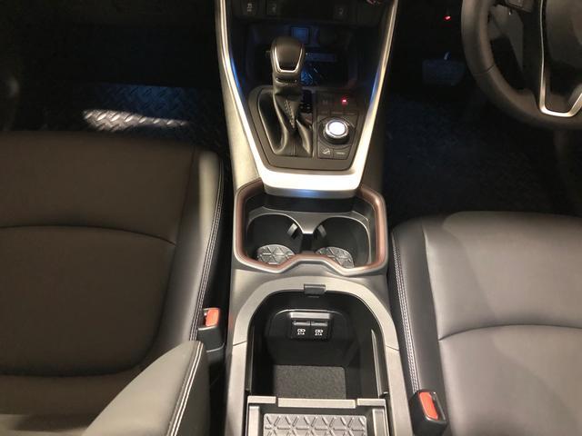 G Zパッケージ 寒冷地仕様 4WD 9インチ純正ナビ デジタルインナーミラー TRDフルエアロ TRDオーバーフェンダー TRDマフラー ドラレコ 社外アルミ サンルーフ(28枚目)