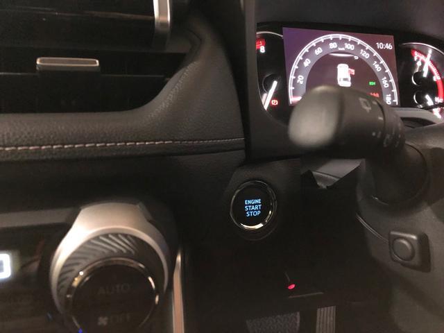 G Zパッケージ 寒冷地仕様 4WD 9インチ純正ナビ デジタルインナーミラー TRDフルエアロ TRDオーバーフェンダー TRDマフラー ドラレコ 社外アルミ サンルーフ(32枚目)