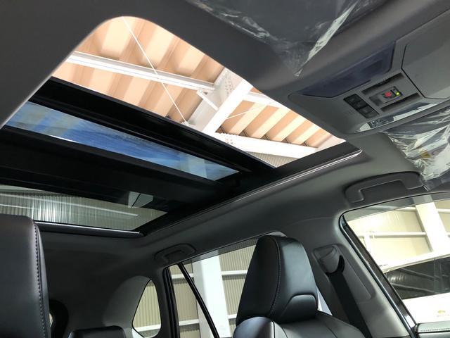 G Zパッケージ 寒冷地仕様 4WD 9インチ純正ナビ デジタルインナーミラー TRDフルエアロ TRDオーバーフェンダー TRDマフラー ドラレコ 社外アルミ サンルーフ(36枚目)