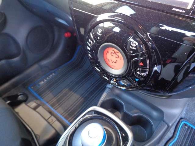 """e-パワー X 1.2 e-POWER X 被害軽減ブレーキ メモリーナビ e-POWERは""""エンジンで発電して、モーターだけで走る""""その力強い加速性能、静かさ、燃費、運転感覚すべてに未体験の感動を呼び起こす。(7枚目)"""