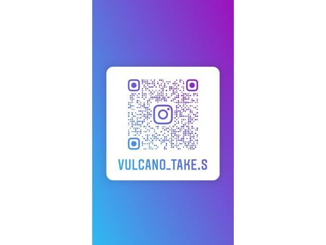https://instagram.com/vulcano_take.s?r=nametag