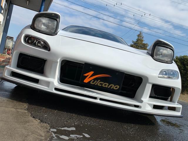「マツダ」「RX-7」「クーペ」「岐阜県」の中古車14