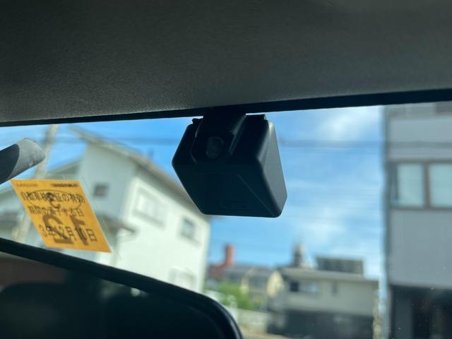 カスタムX 純正ワンセグナビ ETC 純正15インチアルミ ユーザー買取車 カードキー  電格ミラー ウインカーミラー タイニングベルト交換済(37枚目)