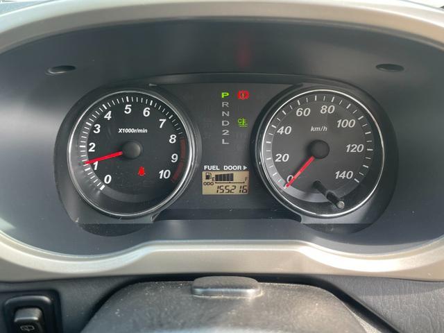 カスタムX 純正ワンセグナビ ETC 純正15インチアルミ ユーザー買取車 カードキー  電格ミラー ウインカーミラー タイニングベルト交換済(45枚目)