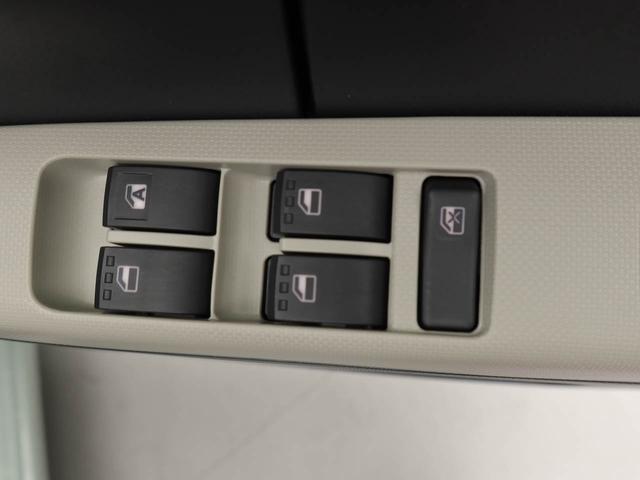 L SAIII 衝突被害軽減システム バックカメラ キーレス 新車メーカー保証付き(12枚目)