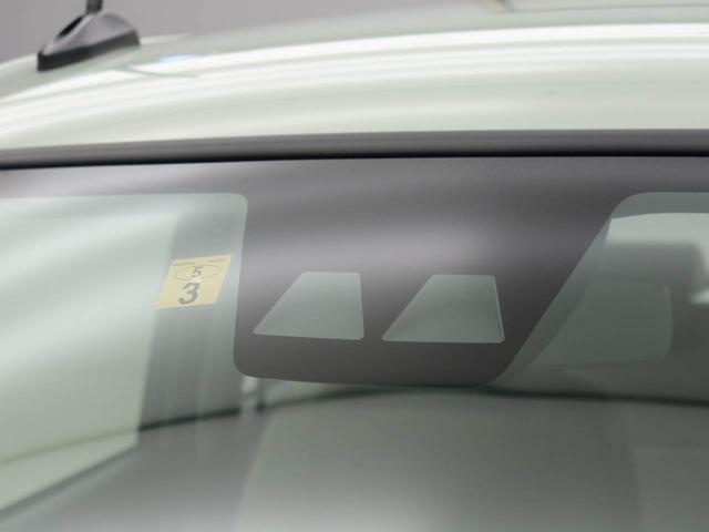 L SAIII 衝突被害軽減システム バックカメラ キーレス 新車メーカー保証付き(15枚目)