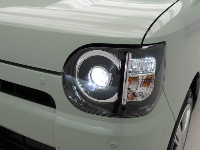 L SAIII 衝突被害軽減システム バックカメラ キーレス 新車メーカー保証付き(17枚目)