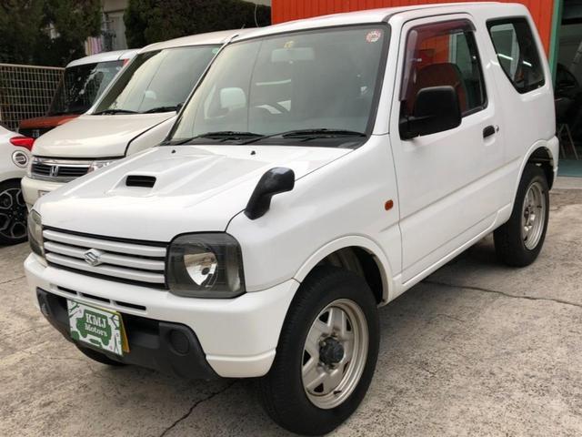 XG 4WD 背面タイヤ(2枚目)
