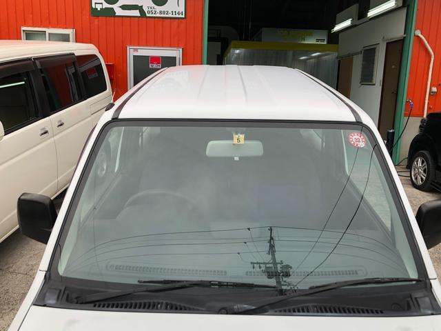 XG 4WD 背面タイヤ(12枚目)