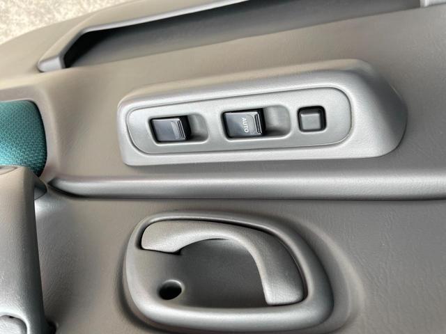 ランドベンチャー 4WD インタークーラーターボ ETC キーレス 背面タイヤ&ハードカバー(30枚目)