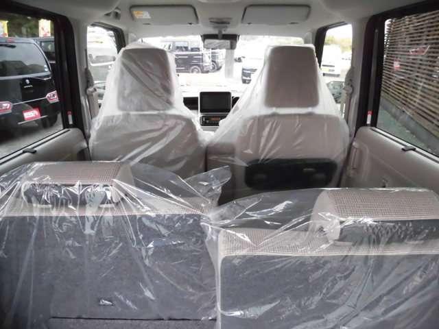 車検整備、板金修理、お任せください!車検のコバック、板金のモドーリーで安心のサービスをご提供いたします。