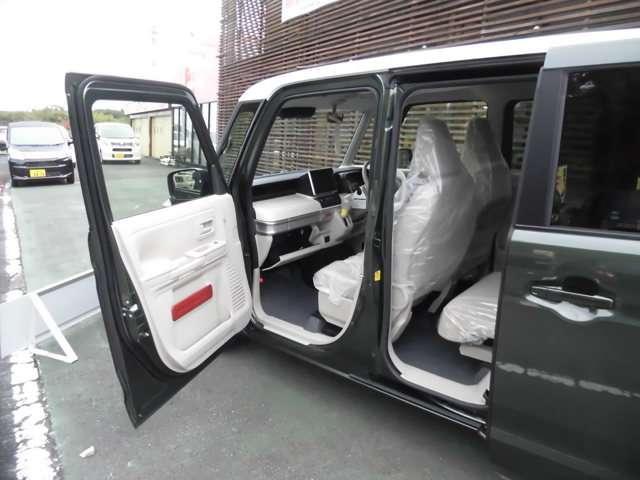 三重県 伊賀市・名張市にオートモール3店舗展開中。販売から買い取り、車検整備、板金塗装までお車のことならお任せください!
