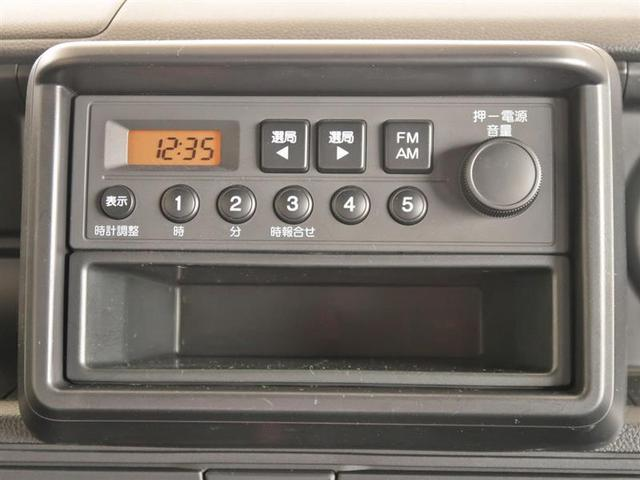 G・ホンダセンシング 衝突被害軽減システム 記録簿 アイドリングストップ オートクルーズコントロール キーレス AM/FMラジオ リヤワイパー ハロゲンヘッドライト オートエアコン パワステ 前席PW 最大積載量350kg(7枚目)