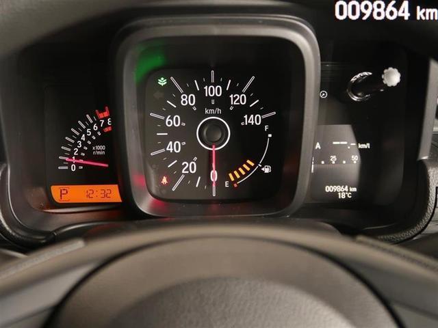 G・ホンダセンシング 衝突被害軽減システム 記録簿 アイドリングストップ オートクルーズコントロール キーレス AM/FMラジオ リヤワイパー ハロゲンヘッドライト オートエアコン パワステ 前席PW 最大積載量350kg(11枚目)