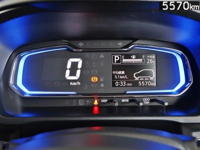 X リミテッドSAIII ナビ&TV メモリーナビ フルセグ バックカメラ DVD再生 衝突被害軽減システム LEDヘッドランプ アイドリングストップ キーレス CD リヤワイパー 電動格納式ドアミラー クリアランスソナー(11枚目)