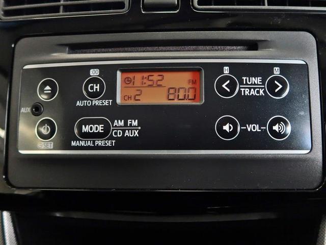 カスタム X SA CDラジオ ミュージックプレイヤー接続可 衝突被害軽減システム ETC スマートキー LEDヘッドランプ フォグランプ アイドリングストップ アルミホイール リヤワイパー オートライト ワンオーナー(7枚目)
