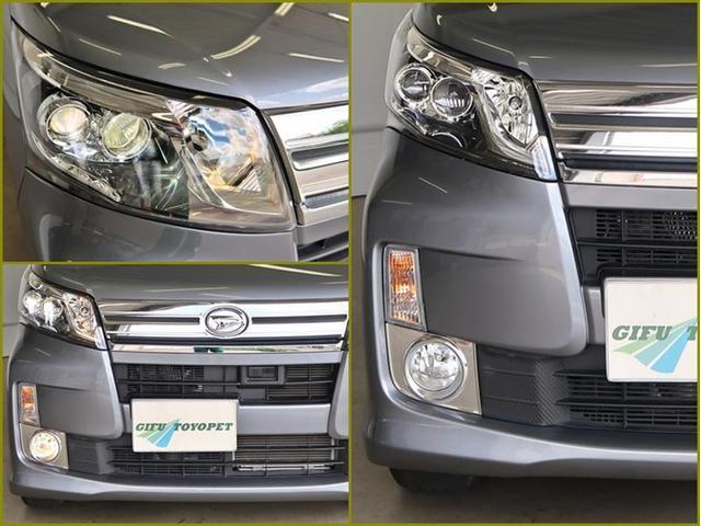 カスタム X SA CDラジオ ミュージックプレイヤー接続可 衝突被害軽減システム ETC スマートキー LEDヘッドランプ フォグランプ アイドリングストップ アルミホイール リヤワイパー オートライト ワンオーナー(14枚目)