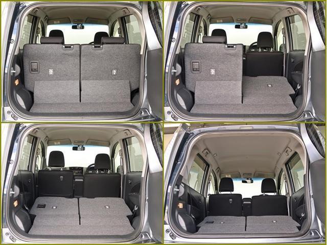カスタム X SA CDラジオ ミュージックプレイヤー接続可 衝突被害軽減システム ETC スマートキー LEDヘッドランプ フォグランプ アイドリングストップ アルミホイール リヤワイパー オートライト ワンオーナー(17枚目)