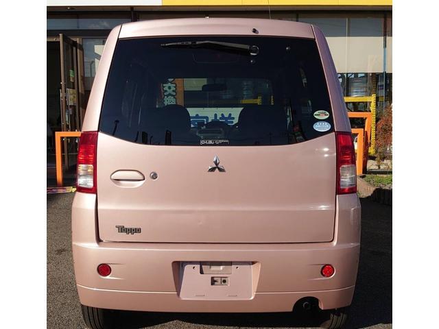 自社認証工場完備で車検・修理・アフターも安心です!
