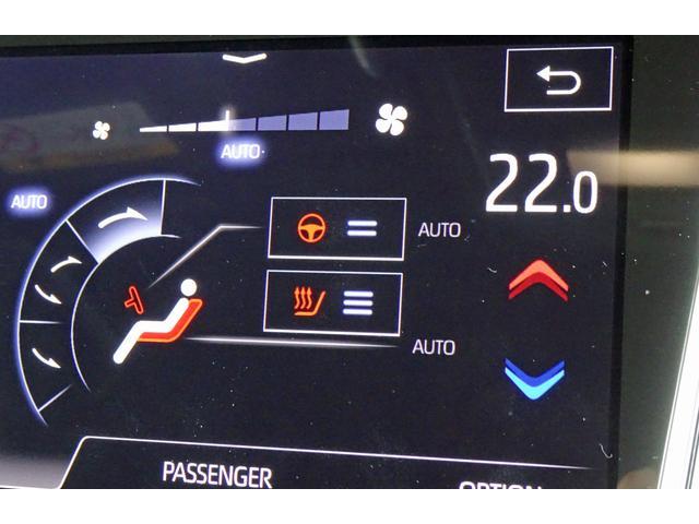 G ワンオーナー メーカー純正ナビ フルセグTV Bカメラ LEDヘッドライト フォグLED プリクラッシュ レーダークルーズ レーントレーシング オートハイビーム ドラレコ パワーシート シートヒーター(26枚目)