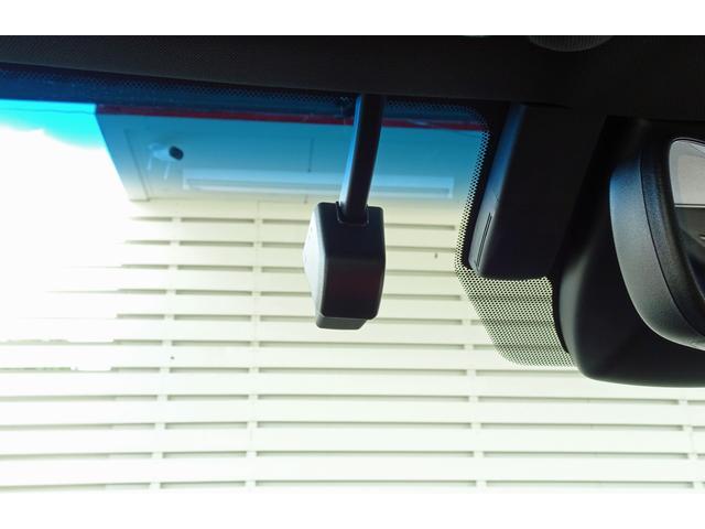 G ワンオーナー メーカー純正ナビ フルセグTV Bカメラ LEDヘッドライト フォグLED プリクラッシュ レーダークルーズ レーントレーシング オートハイビーム ドラレコ パワーシート シートヒーター(28枚目)